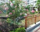 Guilin Wanfu Family Resort