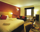 De Vere VILLAGE Nottingham - Hotel & Leisure Club