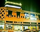 Tri-Place Hotel Quezon City