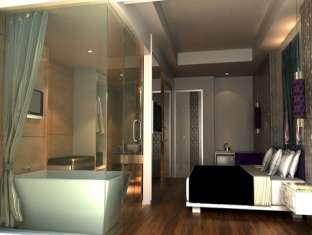 Grand Mega Resort Spa Bali Bali Hotel Indonesia Limited Time Offer
