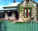 Smith Street Villa