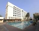 Hotel GCC Club