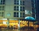 Reconquista Plaza Hotel