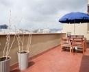 Rent Top Apartments Las Ramblas Cozy