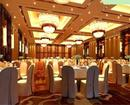 King Grand Hotel Beijing