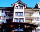 Romantik Hotel Schwefelberg Bad