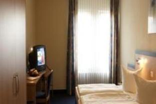 achat comfort mannheim hockenheim hotel hockenheim hotel in deutschland jetzt 30 g nstiger. Black Bedroom Furniture Sets. Home Design Ideas