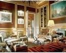 The St Regis Grand Rome Hotel
