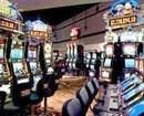 Westin Casuarina Las Vegas Casino & Spa Hotel
