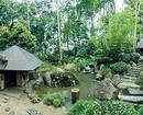Colmar Tropicale – Berjaya Hills