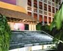 Westin Regina Resort