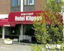 Klippan Hotel