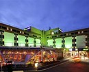 All Seasons Paris Roissy Charles de Gaulle Hotel