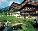 Steigenberger Gstaad Hotel