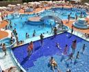 Ljubljana Resort