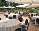Castel Del Monte Park Hotel