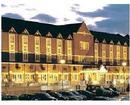 Village Cardiff Hotel