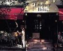 Rainbow Frogner Hotel