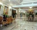 Westin Camino Real Hotel