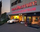 Mercure Kongress Wetzlar  Hotel