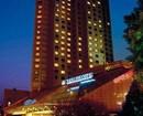 Renaissance Yangtze Shanghai Hotel