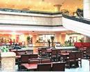 Xian Longhai Hotel