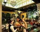 Riu Palace Cabo San Lucas Hotel