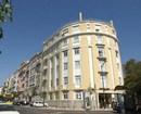 Pensao Residencial Princesa Hotel