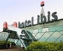 Ibis Vaesteras Hotel