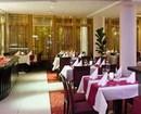 BEST EASTERN MERIDIAN HOTEL