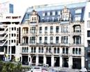 Angleterre Hotel Berlin