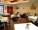 Best Western Amarillo Inn Hotel