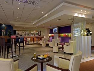 Novotel aulnay sous bois hotel paris hotel france limited time offer - Novotel aulnay sous bois ...