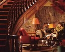 Lodge At Vail Hotel