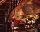Lodge At Vail Hotel