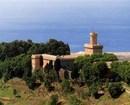 Torre Cambiaso Hotel