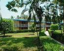 Nututun Palenque Hotel