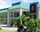 Comfort Inn Brookhollow Hotel