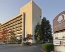 Doubletree Hotel San Jose