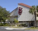 Red Roof Inn Jacksonville Airport Hotel