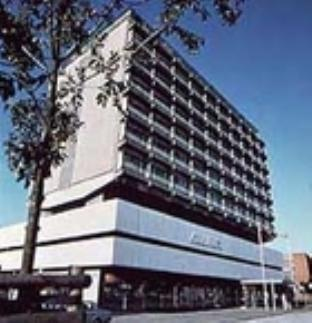 Comfort Atlantic Hotel Arhus Hotel Denmark Limited Time Offer