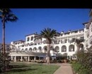 St Regis Resort Monarch Beach