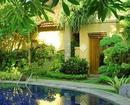 Parigata Spa Villas Hotel