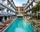 Champlung Mas Hotel