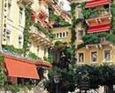 Heliopark Bad Zum Hirsch Hotel