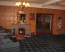 Loirston Hotel