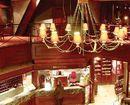 Van der Valk Hotel Gilze Rijen - Tilburg