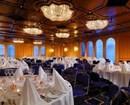 Sheraton Munchen Arabellapark Hotel