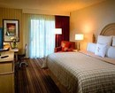 Four Points By Sheraton Pleasanton Hotel