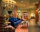 Sheraton University City Hotel